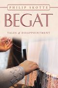 Begat