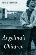 Angelina's Children