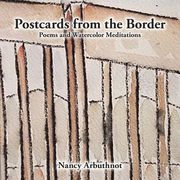 Postcards from the Border