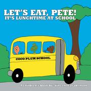 Let's Eat, Pete!