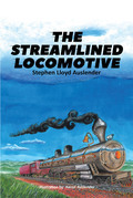The Streamlined Locomotive