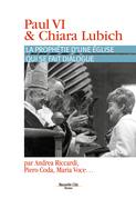 Paul VI et Chiara Lubich