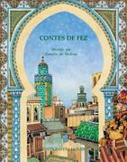 Contes de Fez
