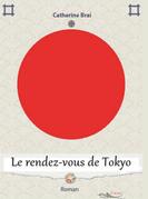Le rendez-vous de Tokyo