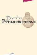 La doctrine pythagoricienne