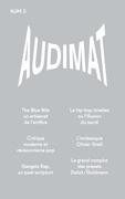 Audimat - Revue n°5