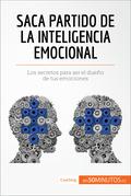 Saca partido de la inteligencia emocional