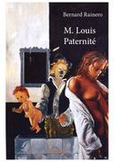 M. Louis Paternité