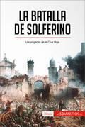 La batalla de Solferino