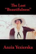 "The Lost ""Beautifulness"""