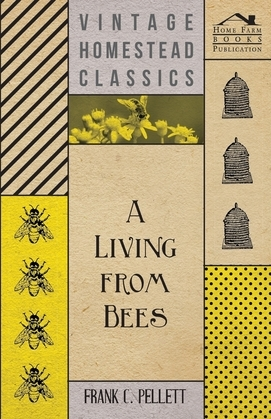 A Living From Bees