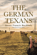 The German Texans