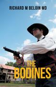 The Bodines