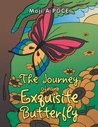 The Journey of an Exquisite Butterfly