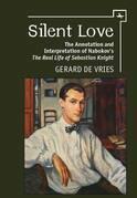 Silent Love