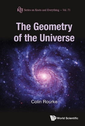 The Geometry of the Universe