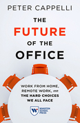 The Future of the Office