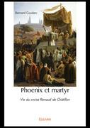 Phoenix et martyr