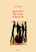 Khela Ghor, Play House Volume VIII