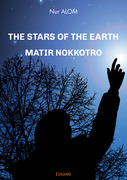 The Stars of the Earth