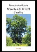 Nouvelles de la forêt d'Yveline