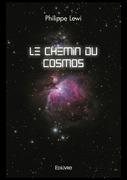 Le Chemin du Cosmos
