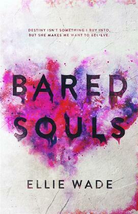 Bared Souls