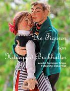 Die Figuren von Hildegard Buchhalter