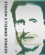 George Orwell's novels