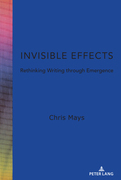Invisible Effects