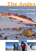 Patagonia (Patagonia North, Patagonia South)