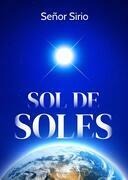 Sol de Soles