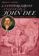 Le conversazioni angeliche di John Dee