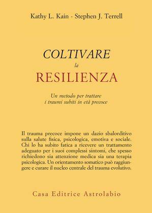 Coltivare la resilienza