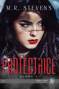 Protectrice