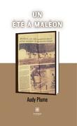 Un été à Maléon