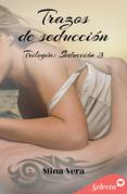 Trazos de seducción