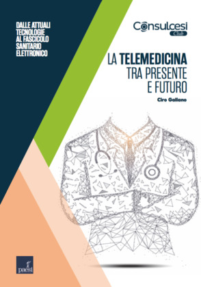 La Telemedicina tra presente e futuro