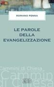 Le parole della evangelizzazione