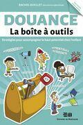 Douance - La boîte à outils