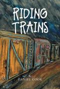 Riding Trains