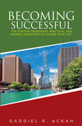 Becoming Successful (Harvesting Your Success)