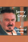 A Collection of Poetry