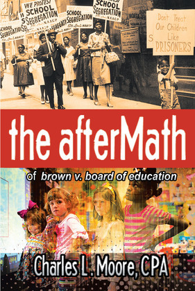 The Aftermath of Brown v. Board of Education