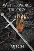 White Sword Trilogy