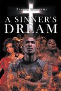 A Sinner's Dream