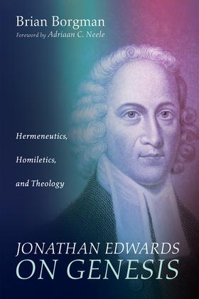 Jonathan Edwards on Genesis
