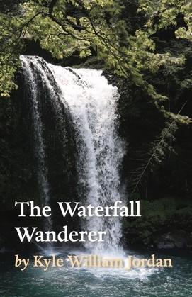 The Waterfall Wanderer