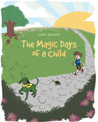 The Magic Days of a Child