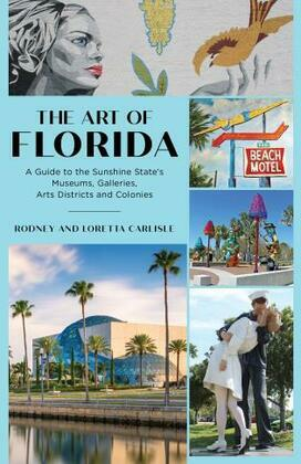 The Art of Florida